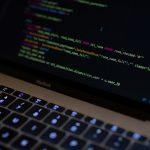 Why use a BPMN tool?