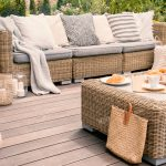 An Insight into Outdoor daybed
